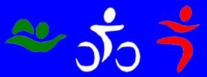 triathlonblu