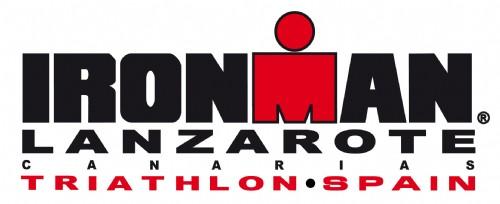 ironman_lanzarote_logo