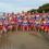 Collegiale Triathlon Grosseto, ancora un successo!