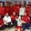 Abilitazione al D.A.E per il Triathlon Grosseto A.s.d